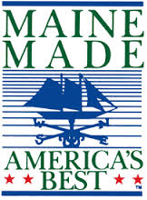 Maine Made Jewlery