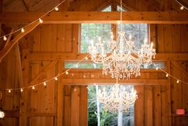 stunning_chandelier_anna_and_ken