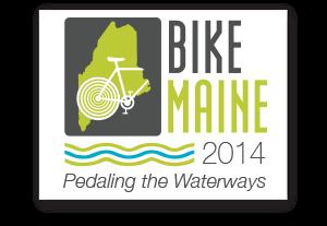 BikeMaine Maine Outdoor Activities Tourism Travel Destination Wedding