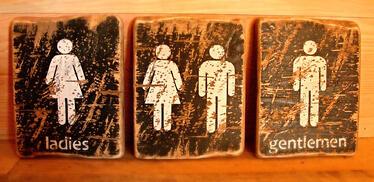 Bathroom-Sign-Photo-for-web
