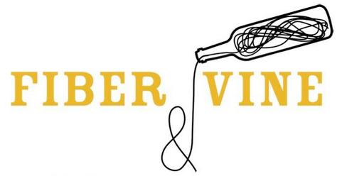 Fiber and Vine Norway Maine