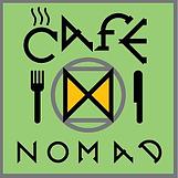 Cafe Nomad Norway Maine