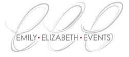 Emily Elizabeth Events Maine Wedding Planner