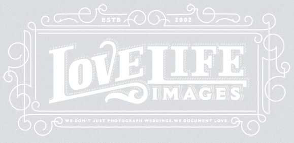 Love Life Images