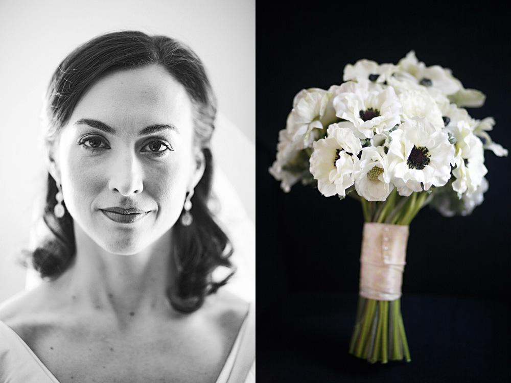 Jennifer Domenick Photgrapher