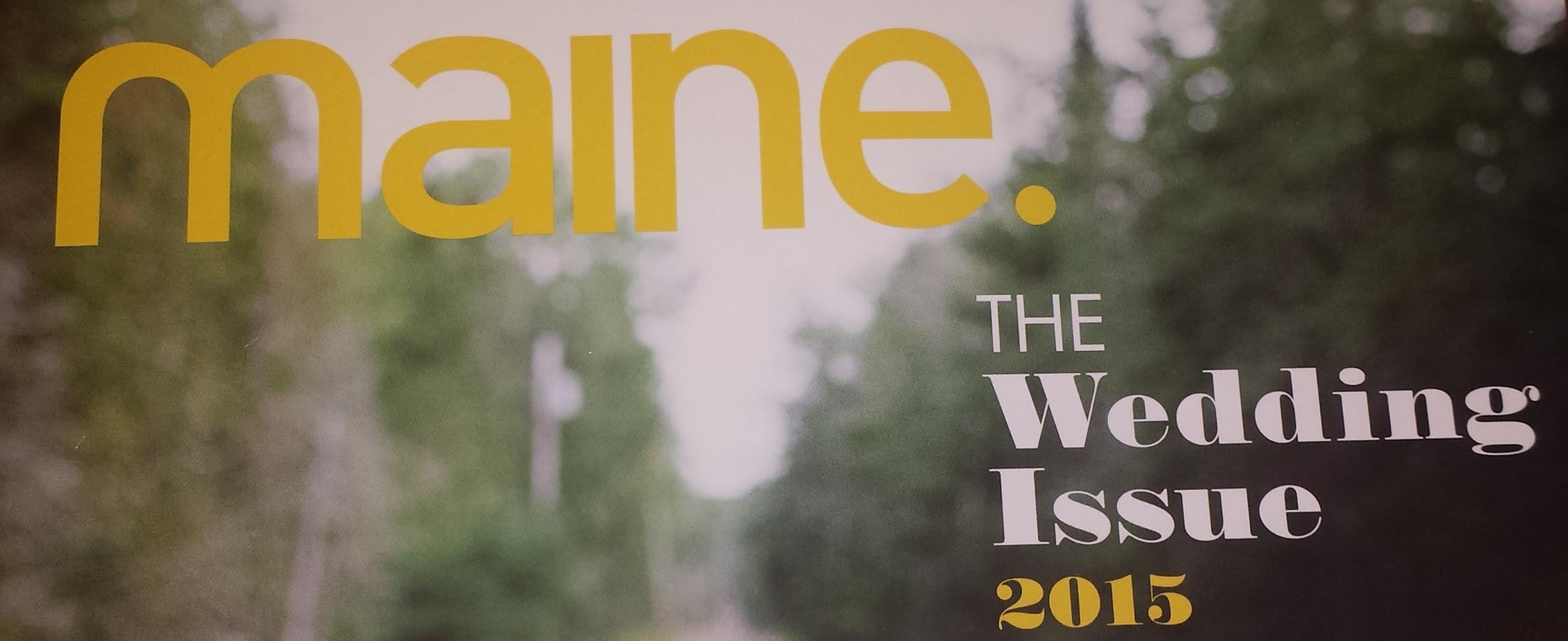 Maine_Magazine_cropped