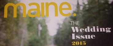 Maine_Magazine_cropped