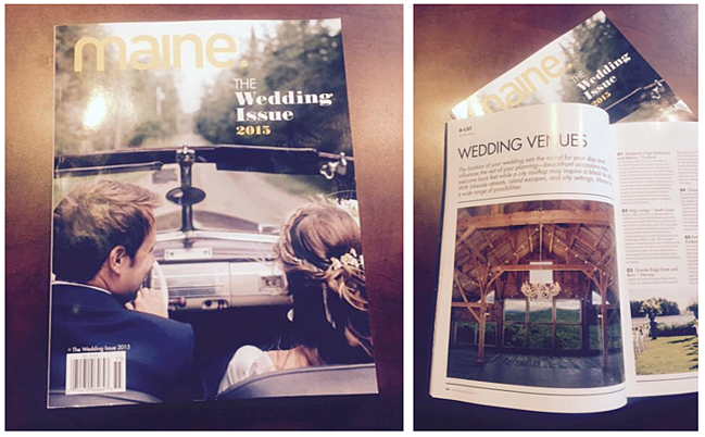 maine_Magazine_II