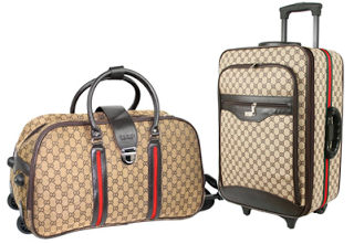 gucci-luggage2