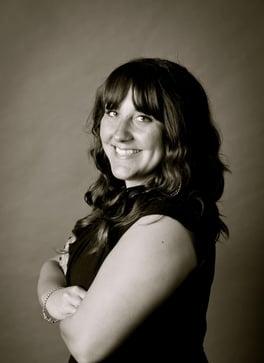 Trisha Bodwell