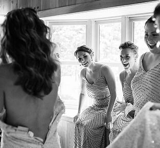 W_Betsy_Getting_Ready_Hailey_Tash_Photography-415248-edited.jpg