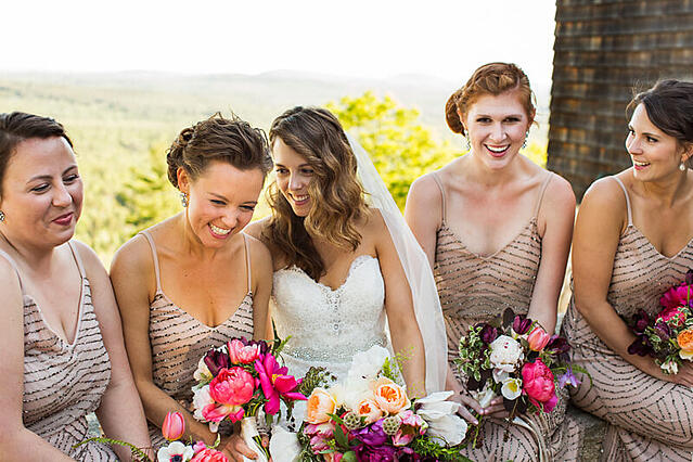 W_Bridesmaids_laughing_Hailey_Tash_Photography.jpg