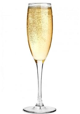 Champagne-Glass1.jpg
