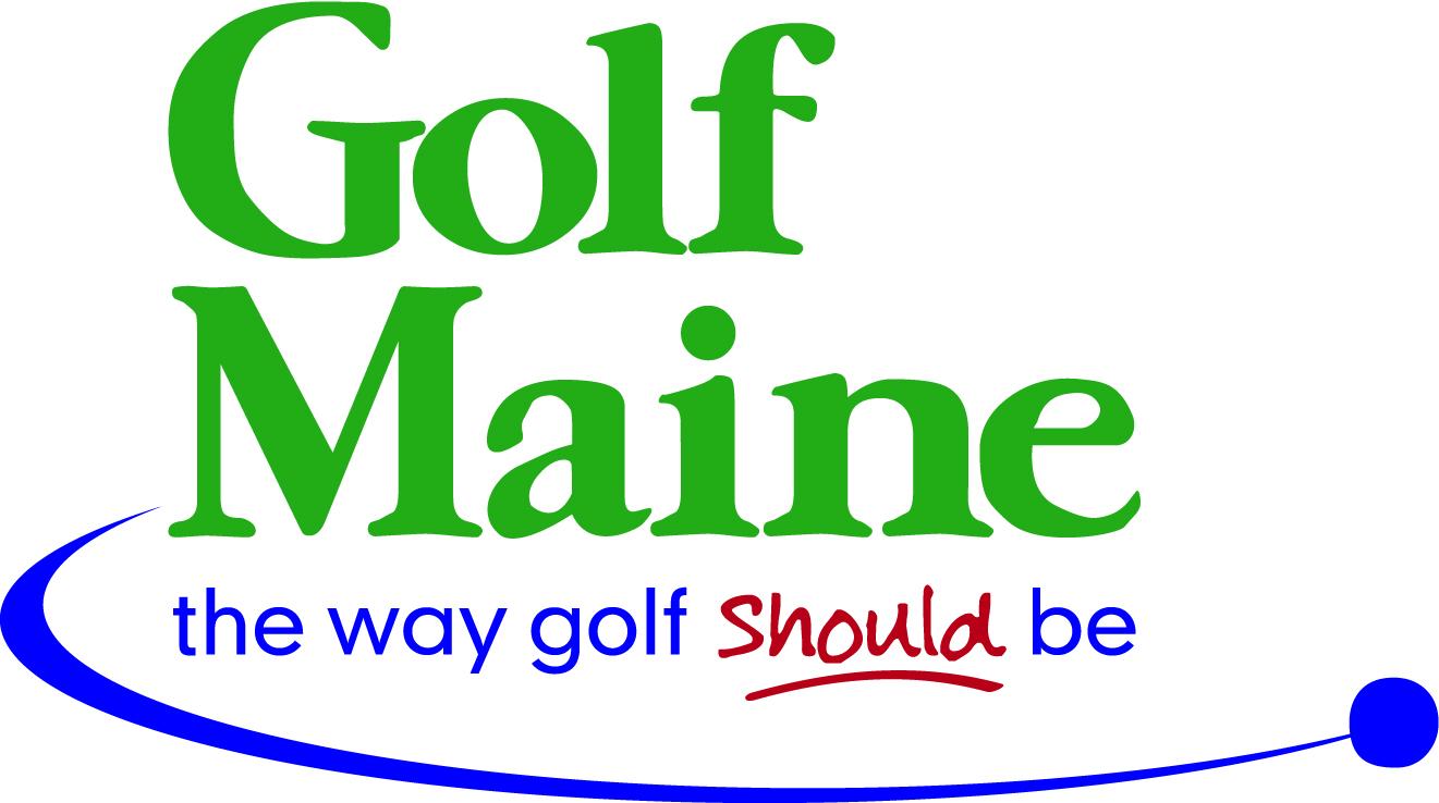 Maine Wedding Golf Options