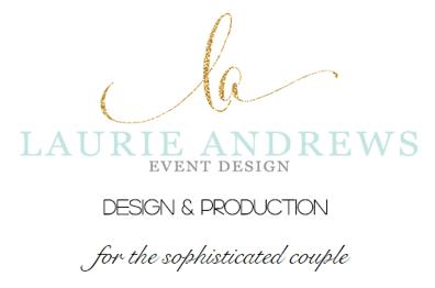 Laurie Andrews Design
