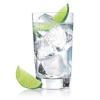 Tequila-soda.jpg