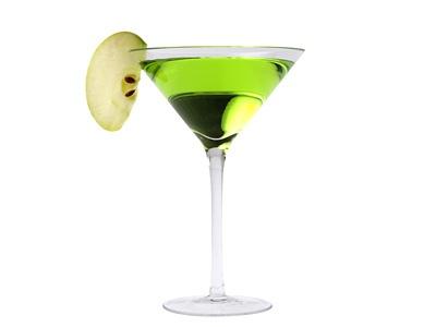 green-apple-martini-recipe.jpg
