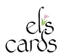 El's Cards